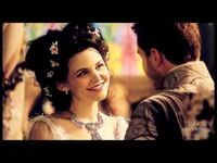 Snow + Charming ► You know I'd always come for you