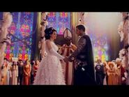 Charming & snow - a thousand years