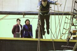 Once-Upon-A-Time-BTS-David-jumps-overboard.jpg