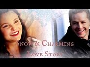 Snow & Charming - Love Story