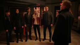 Scnet ouat5x20 0908