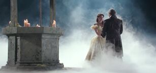 Once-upon-time-series-finale-rumbelle