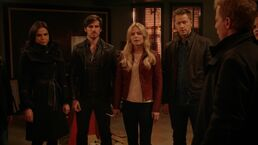 Scnet ouat5x20 0927