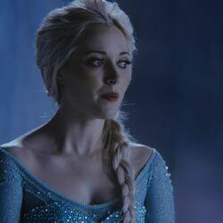 Images of Elsa