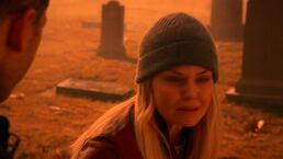 Scnet ouat5x20 3113