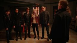 Scnet ouat5x20 0904