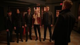 Scnet ouat5x20 0910