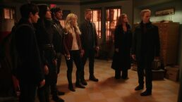 Scnet ouat5x20 0917