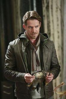 Robin Hood OUAT promo (Alone).jpg