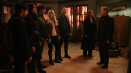 Scnet ouat5x20 0919