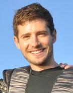 Julian Morris 2013