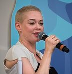 Rose McGowan (12740)