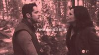 Robin + Regina - Little Do You Know ~Outlaw Queen~