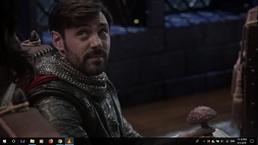 Screenshot (2640)