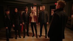 Scnet ouat5x20 0909