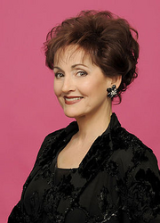 Robin Strasser as Dorian Lord.png
