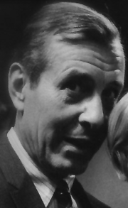 Graves Victor, 1968.png