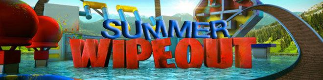 Summer wipeout btn.jpg