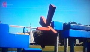 Wipeout Twister Mill.jpg