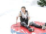 Kelsey Schulte