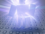 Universal Cosmic Energy (Maximus Style)