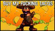 Taco5 te