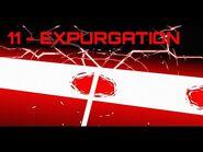 Madness Combat 11- Expurgation