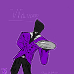 Willward