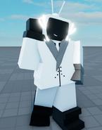 ElementalPop3