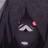 EnderMaster45's avatar