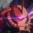 Great Mara's avatar