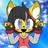 KristoffBlade64's avatar