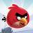 JaydonKing4K's avatar