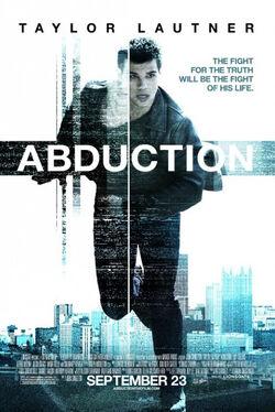 Abduction-movie-poster.jpg