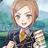Rococolle's avatar