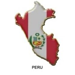 Peruanische Aberglauben