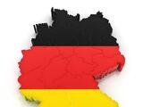 Deutsche Aberglauben