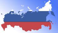 PPG-investiert-60-Mio.-USD-in-neue-Produktionsanlage-in-Lipstek-Russland