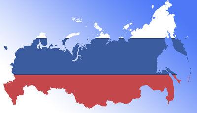 PPG-investiert-60-Mio.-USD-in-neue-Produktionsanlage-in-Lipstek-Russland.jpg