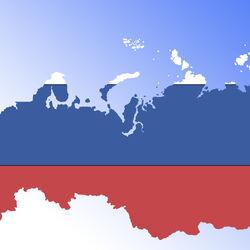 Russische Aberglauben