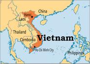 Viet-MMAP-md
