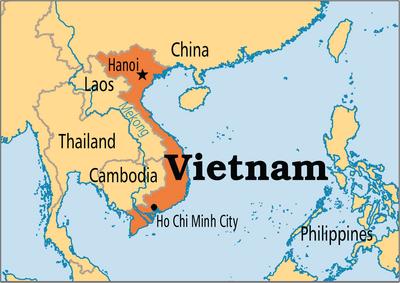 Viet-MMAP-md.png