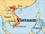 Vietnamnesische Aberglauben