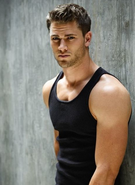 Jamie Wright (Black-Hawk) 2
