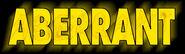 Logo-aberrant