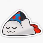 Doopliss222's avatar