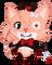 Lea-Lea23's avatar