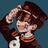Dayndaleon's avatar