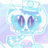 BonTheFox's avatar