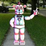 IMTHICCLIKE39's avatar